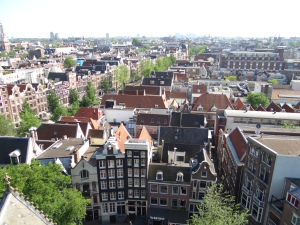 cladiri-amsterdam