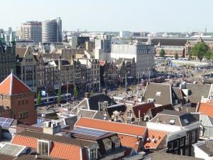 vedere-biserica-neagra-amsterdam