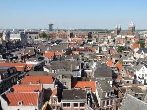 cladiri-amsterdam-olanda