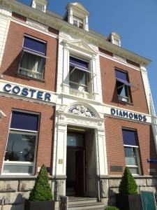 muzeu-amsterdam-diamante