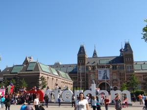 parc-litere-amsterdam