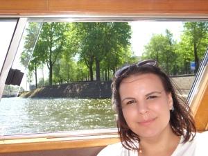 canal-croaziera