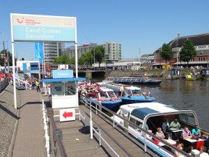 statie-barca-amsterdam