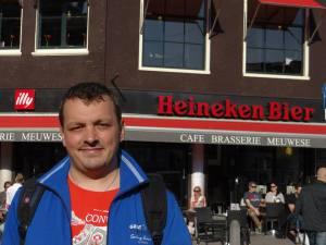 heineken-bier-amsterdam