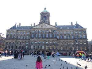palatul-regal-amsterdam