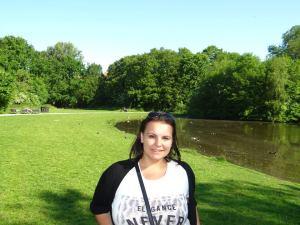 parcul-vodel-amsterdam