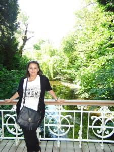plimbare-prin-parcul-Vodel