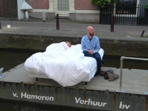 teatru-amsterdam