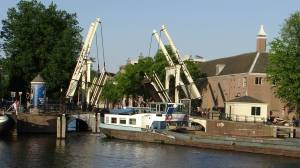 vapor-amsterdam
