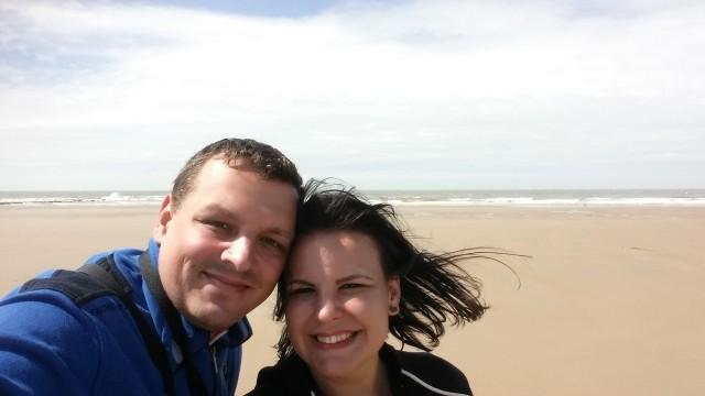 fericire-oostende-mare-belgia