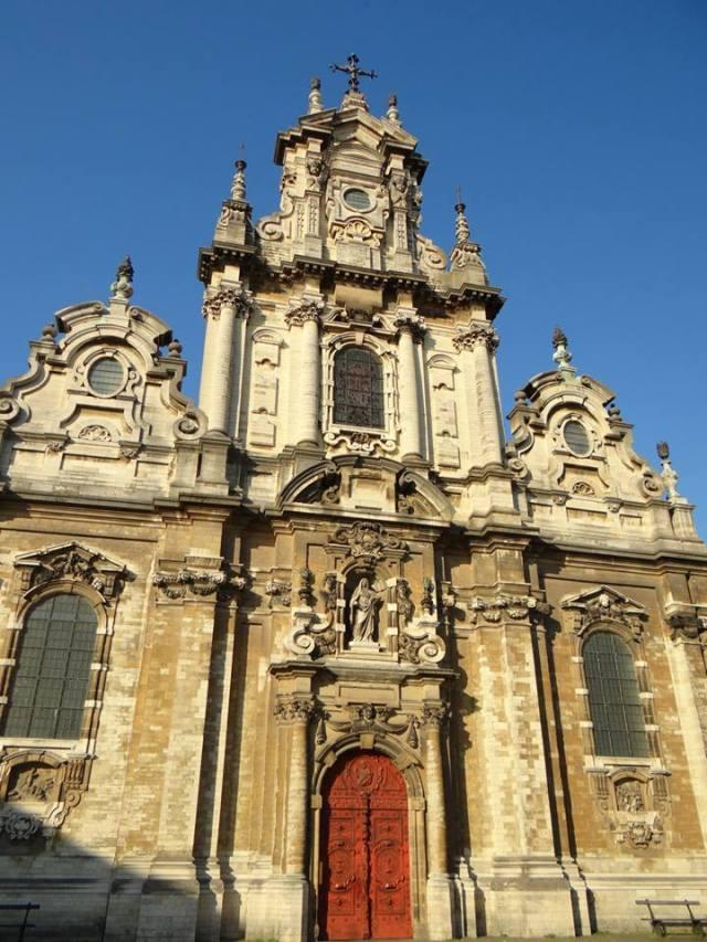 biserica-bruxelles-obiectiv