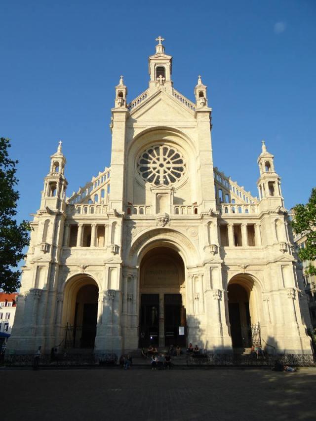 biserica-bruxelles