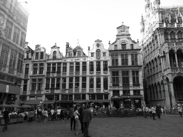 cladiri-bruxelles-belgia
