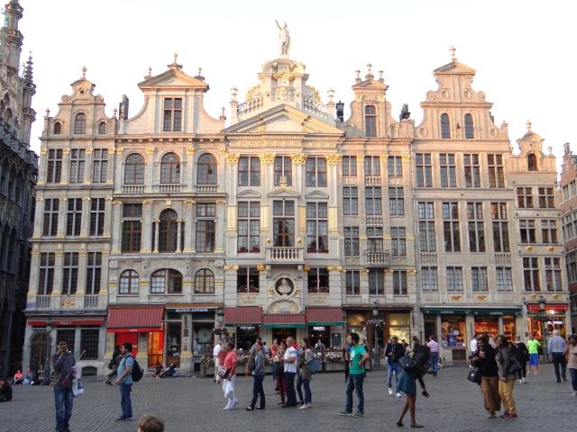 piata-centrala-grote-bruxelles