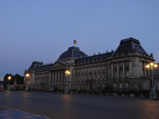 palatul-regal-bruxelles-obiectiv