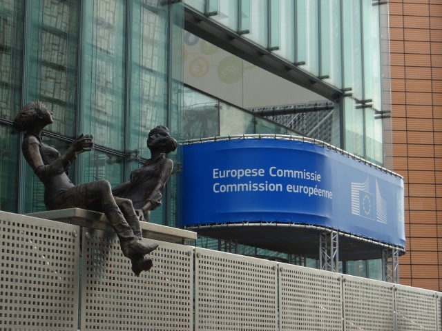 comisia-europeana-bruxelles