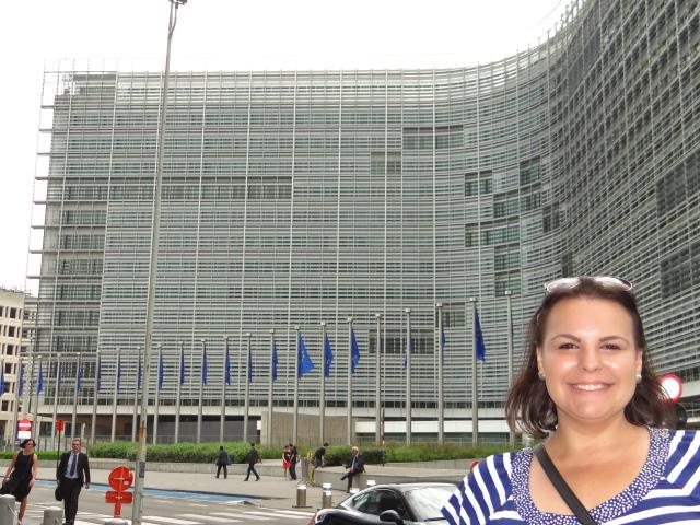 bruxelles-cladire-comisia-europeana
