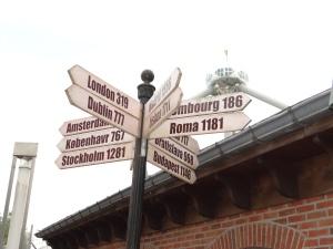 bruxelles-obiectiv-turistic
