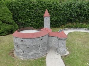 estonia-mini-europa-tallinn