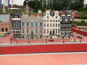 olanda-mini-europa-amsterdam