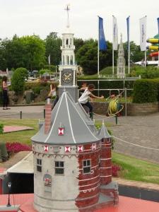olanda-mini-europa-hoorn