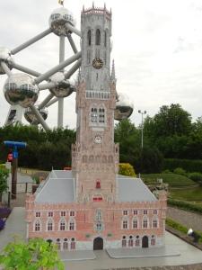 bruxelles-mini-europa-bruges