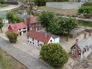 marea-britanie-mini-europa-english-village