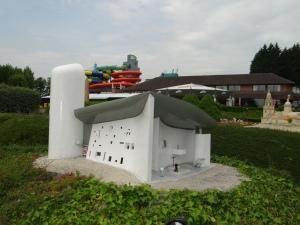 paris-mini-europa-ronchamp