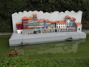 portugalia-mini-europa-porto