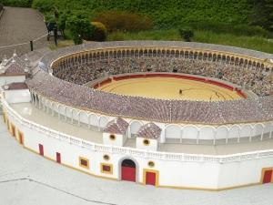 spania-mini-europa-seville