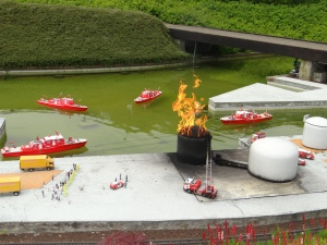 spania-mini-europa-pompieri