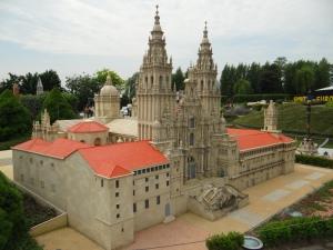 spania-mini-europa-catedrala-santiago