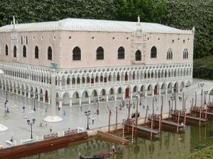 italia-mini-europa-venetia