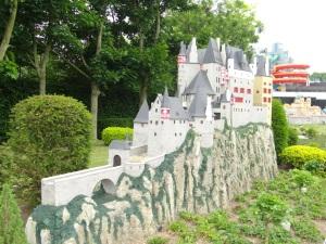 germania-mini-europa-castel-eltz