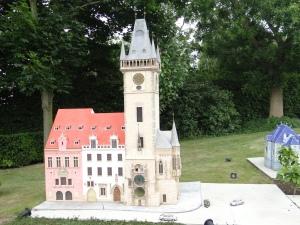 cehia-praga-mini-europa