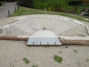 teatru-limassol-cipru