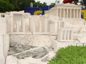 atena-grecia-mini-europa-acropole