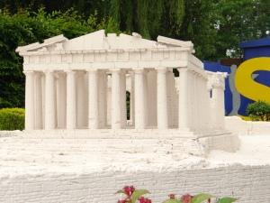 atena-grecia-mini-europa