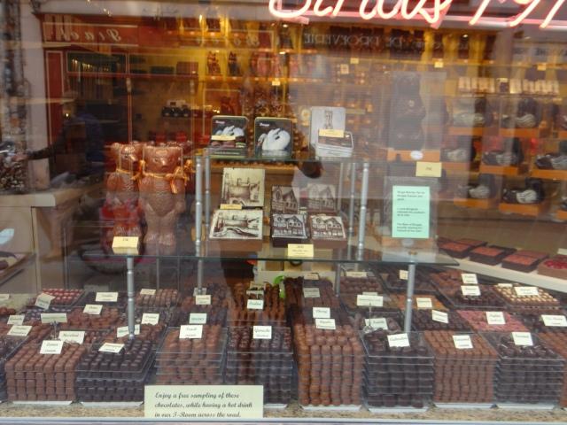 ciocolata-bruges