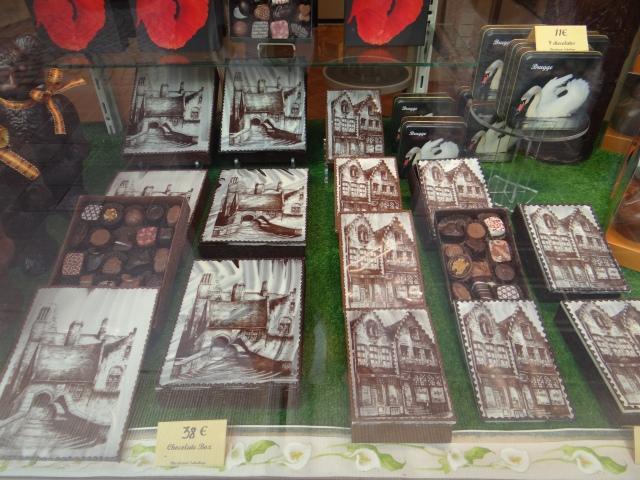 suvenir-ciocolata-bruges