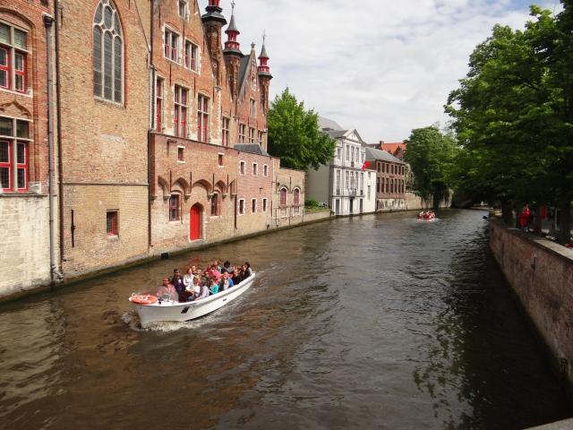 canal-bruges
