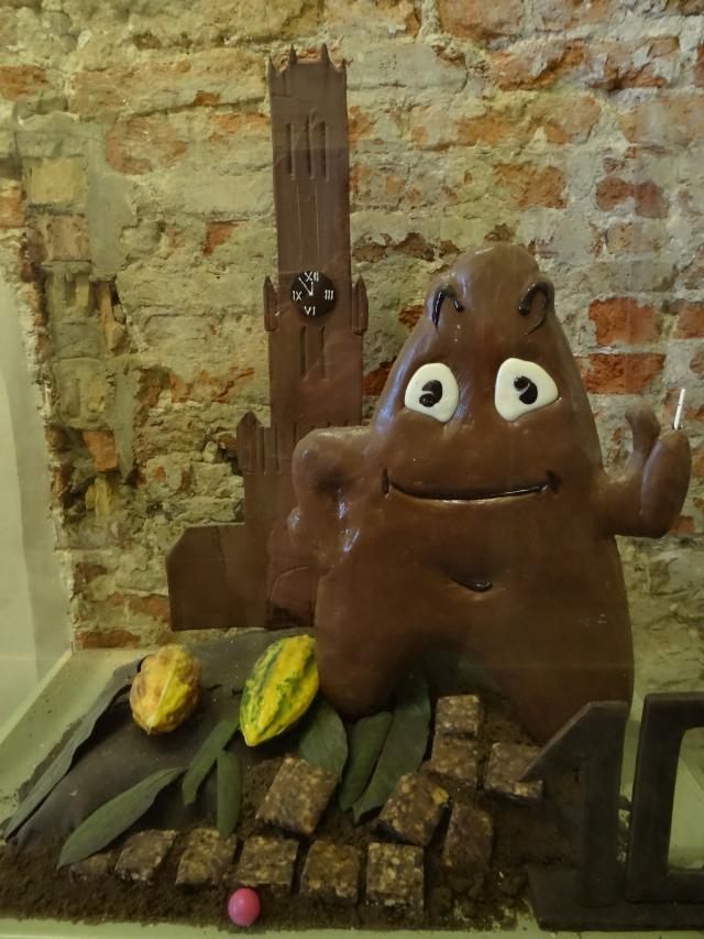choco-story-ciocolata-bruges-pret-intrare