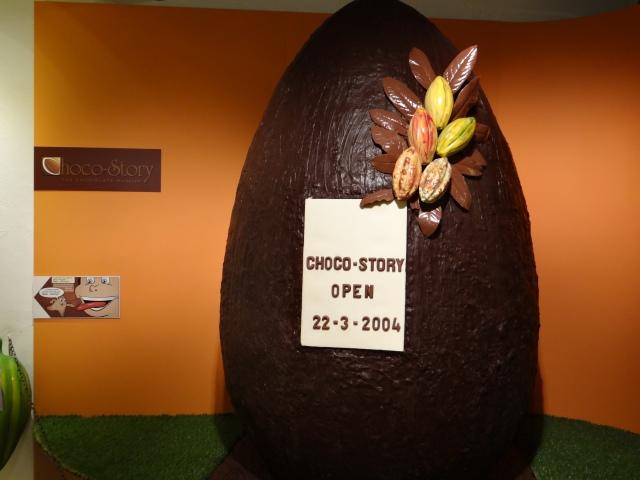 muzeul-ciocolatei-bruges