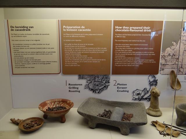 muzeul-ciocolatei-bruges-mayasi