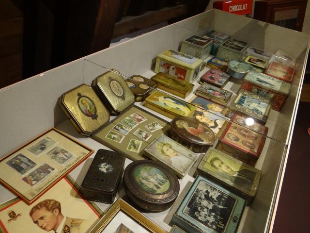 muzeu-ciocolata-bruges