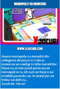 jocuri-online-2015-monopoly